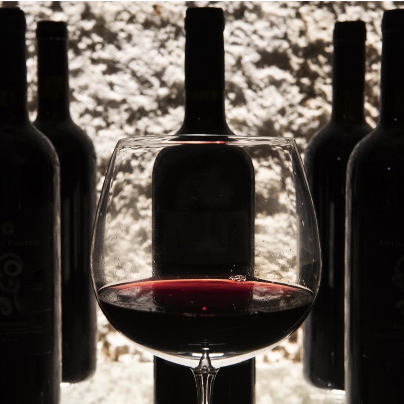 cantina-antica-enotria-vino-conserve-pomodori-biologici-puglia-italia