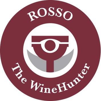 The WineHunter Award 2021